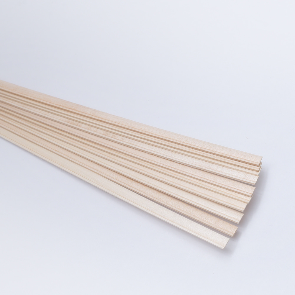 바스_WINDOW TRIM_1팩(10ea)