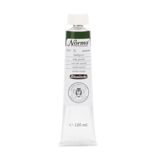 노마 120ml S1_Sap Green